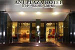 Гостиница Ani Plaza Hotel