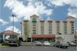 Отель La Quinta Inn & Suites Tacoma