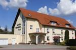 Отель Hotel Haufe
