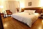 Отель Haikou Hotel