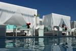 Отель Aressana Spa Hotel & Suites