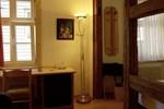Отель Hotel Die Tanne