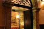Hotel Residence San Andrea Degli Armeni