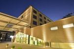 Отель Asam Hotel