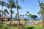 Отель Aston Maui Kaanapali Villas