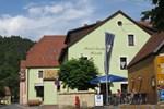 Гостевой дом Hotel-Gasthof-Hereth