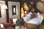 Отель Metzgerei Gasthof Romantikhotel Der Millipp