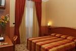 Отель Vald Hotel