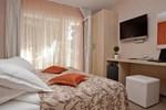 Отель Hotel Maritimo