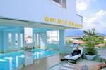 Отель Golden Dragon Hotel - Rong Vang