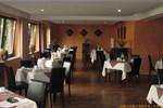 Отель Home Hotel Haan Nichtraucher Hotel