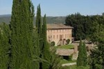 Castello di Selvole