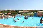Апартаменты Hotel Residenziale Isola Rossa