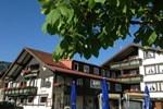 Гостевой дом Bergbauernwirt im Landhaus Bolgental