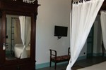 Отель Relais Casa Mirabile