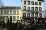 Гостевой дом Hotel Kaiserhof