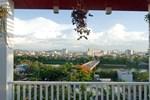 Отель Hanh Dat Hotel Hue