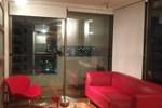 Апартаменты Barceló Suites Providencia I