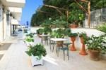 Мини-отель Camere Sul Lungomare