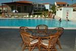 Отель Tavari Beach Hotel