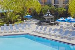 Отель Courtyard By Marriott Boynton Beach
