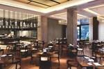 Отель Sheraton Guangzhou Huadu Resort