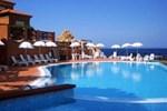 Отель Big Hotels Costa Paradiso - Hotel Li Rosi Marini