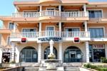 Апартаменты Montesun Residence