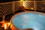 Отель Nikoleta Luxury Villa