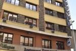 Отель Somriu Hotel Eurotel