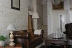 Отель Abbatis Villa Jean De Bruges