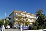 Апартаменты Apartmani Trogir