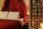 Мини-отель B&B Aan de Singelgracht