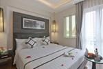 Отель Hanoi Moment II Hotel