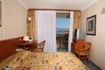 Отель Hotel Corinthia Baska