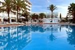Отель Marina Delfin Verde