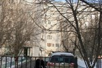 Гостиница Русские Апартаменты на Зубовском
