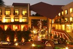 Отель Neelam's The Grand Hotel Goa