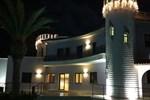 Отель Le Due Torri
