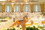 Отель The Imperial Narathiwat Hotel