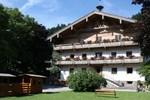Гостевой дом Ferienhof Kampfl