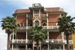 Отель Hotel Doria