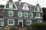 Гостевой дом Villa Paulus