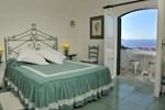 Отель Hotel Punta Rossa