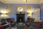 Отель Didsbury House Hotel
