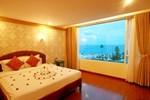 Отель Galaxy Hotel - Ngan Ha