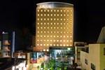 Отель APA Hotel Fukui-Katamachi