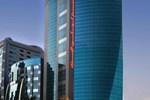 Emirates Concorde Deluxe Hotel Apartments