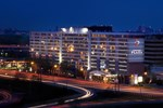Doubletree by Hilton Hotel- Toronto Airport