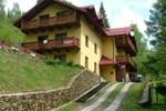 Гостевой дом Willa Pod Magurą
